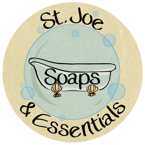 St. Joe Soaps and Essentials