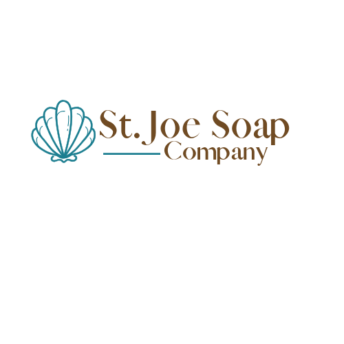 St. Joe Soap Company